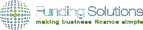 New Start Business Setting Up a Factoring Facility