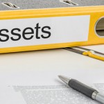 How Asset Finance can Grow your Business