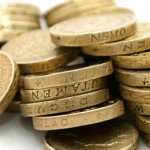Alternatives to a Business Overdraft