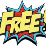 Free Revolving Invoice Finance