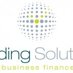 Why Use a Business Finance Broker like Funding Solutions?