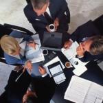 Invoice Finance for RPO's