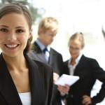 Recruitment Companies – Recent Highlights