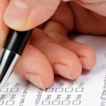 Ban on Assignment and Invoice Finance