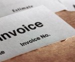 Invoice Finance for Smaller Businesses